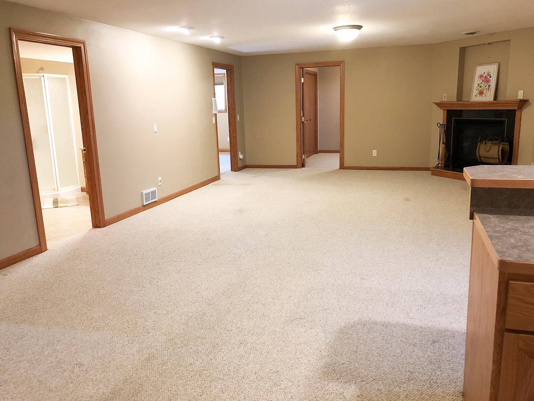 802 Candlewood Lane, Brookings, SD 57006