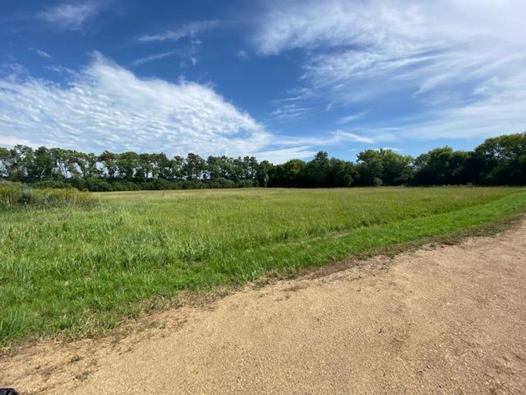 TBD 33rd Ave, Brookings, SD 57006