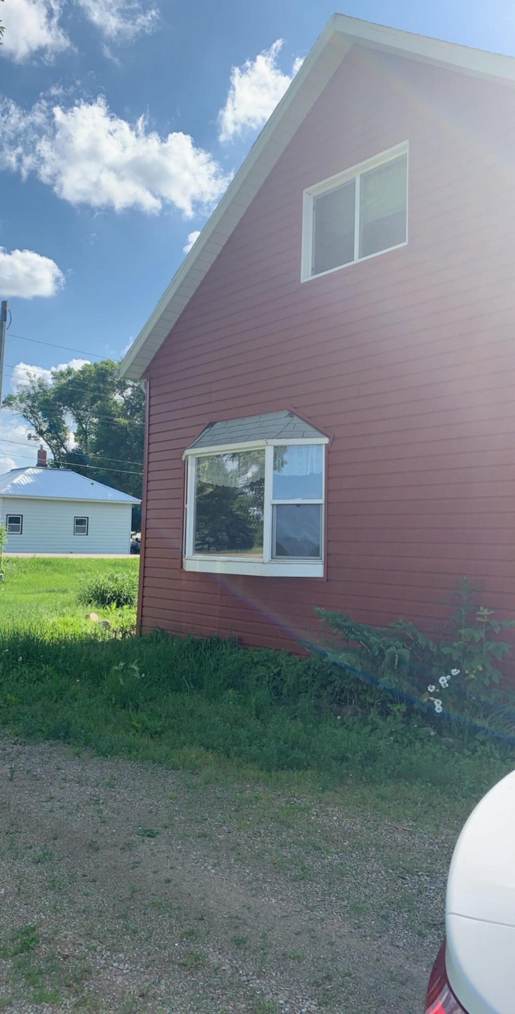 103 NorthDrive, Elkton, SD 57026
