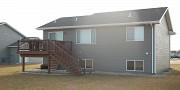 108 BirchAvenue, Aurora, SD 57002