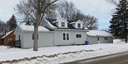 425 6th Avenue S, Brookings, SD 57006