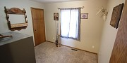 408 KelseyStreet, Elkton, SD 57026