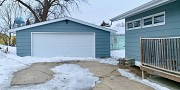 621 Jackrabbit Avenue, Brookings, SD 57006