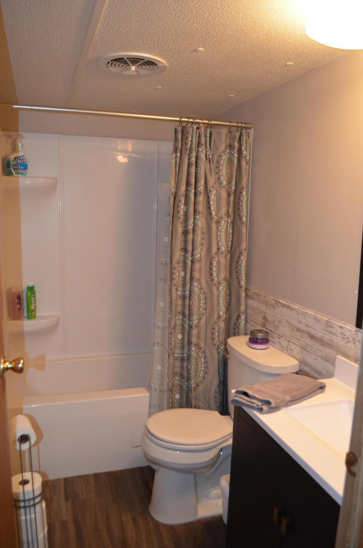 118 W LakeDrive, Arlington, SD 57212
