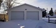 612 6th Avenue S, Brookings, SD 57006