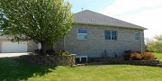 1133 8th Street S, Brookings, SD 57006