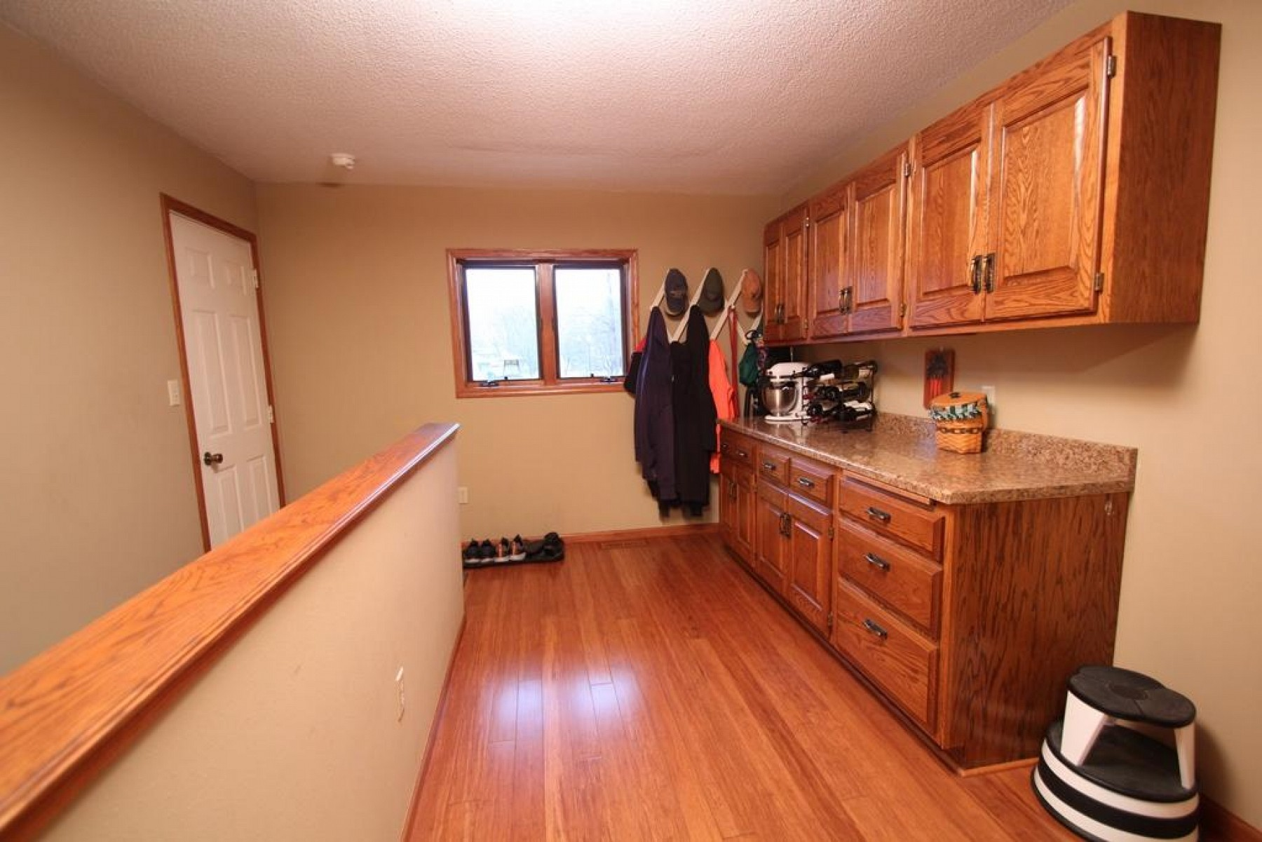1504 Sequoia Court, Brookings, SD 57006