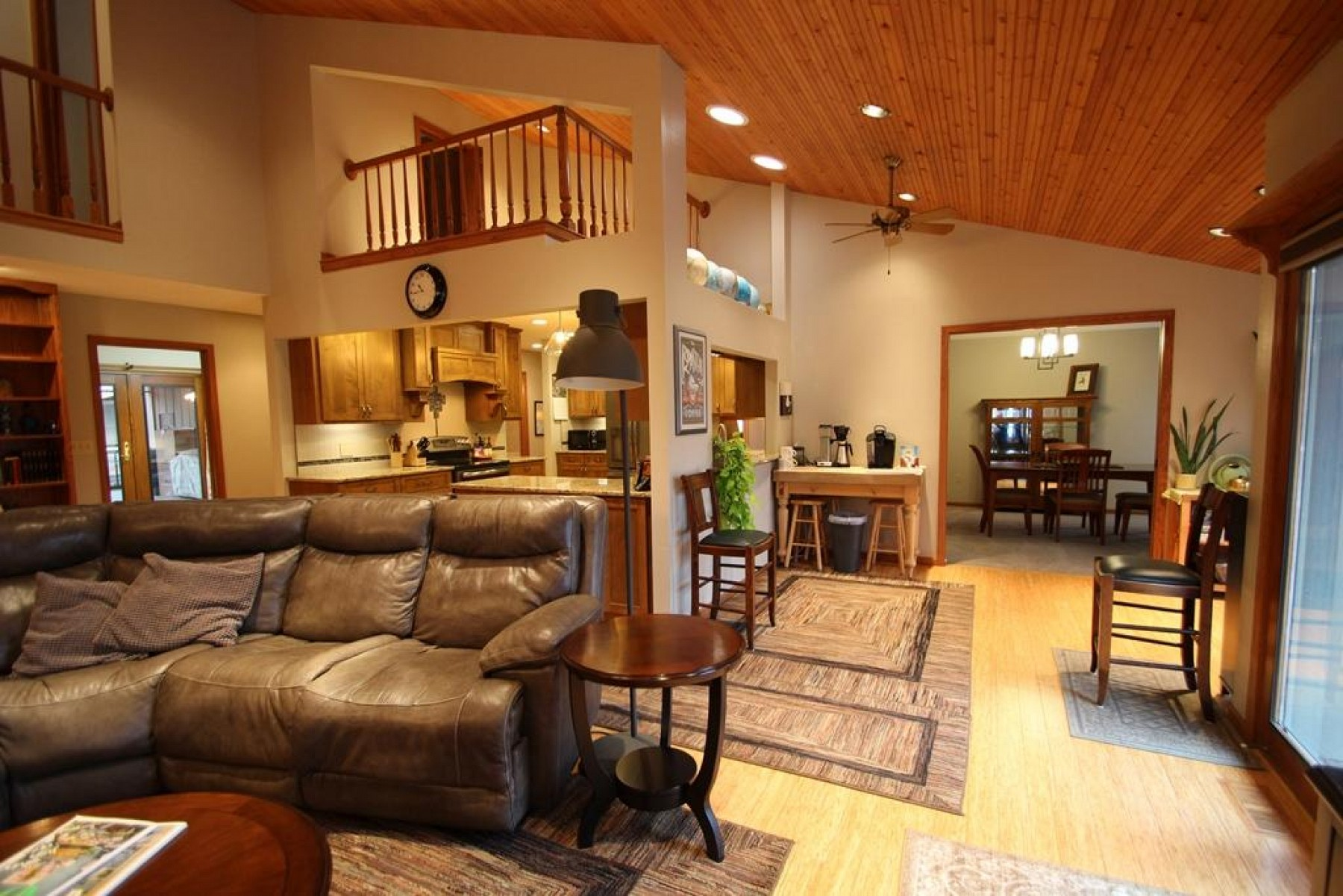 1504 SequoiaCourt, Brookings, SD 57006
