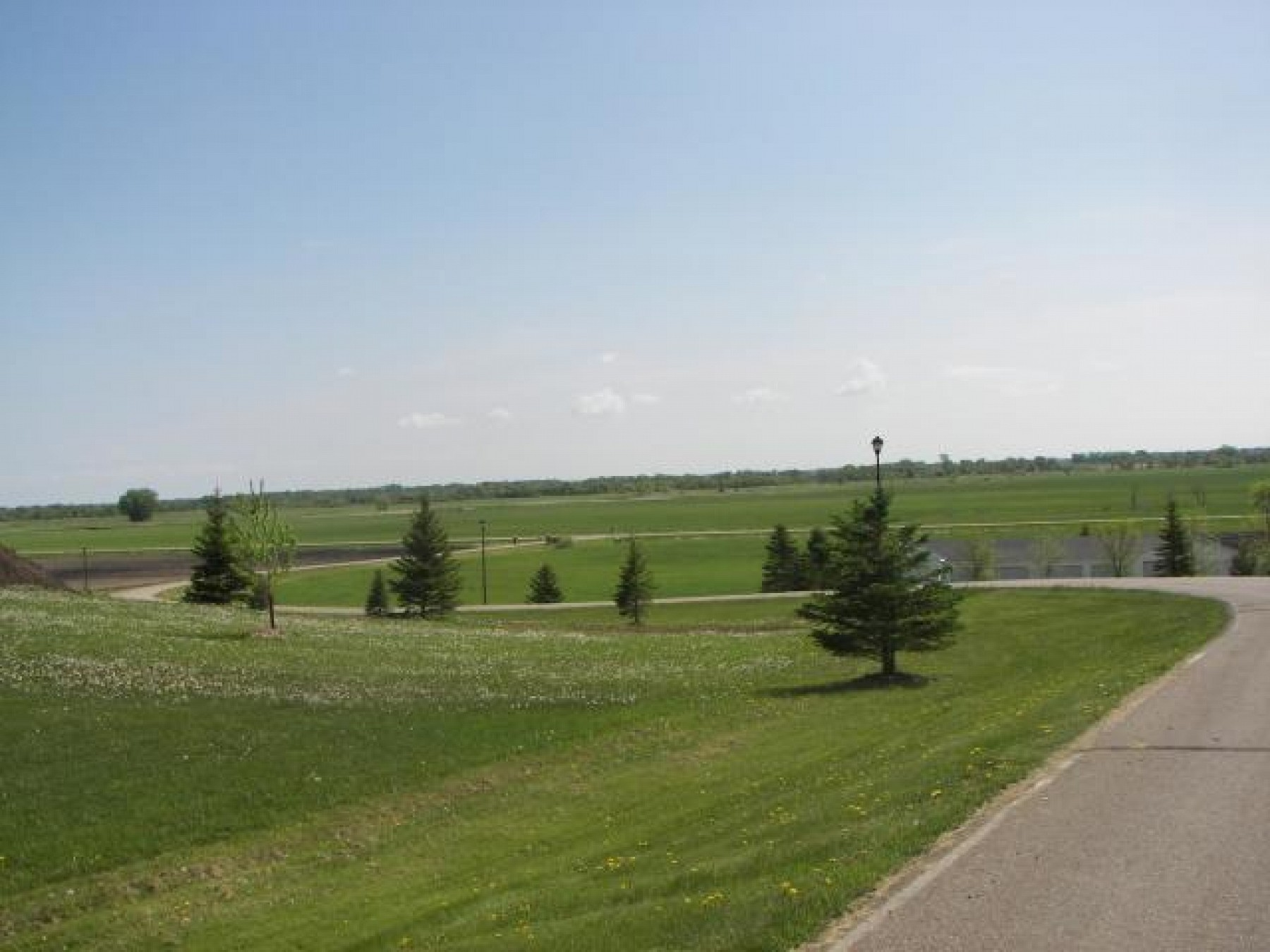 L9, B1 Lake Park Second Addition, Brookings, SD 57006