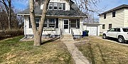 925 6thAvenue, Brookings, SD 57006