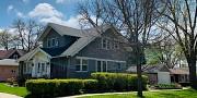 1102 2ndStreet, Brookings, SD 57006