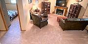 805 ArrowheadPass, Brookings, SD 57006