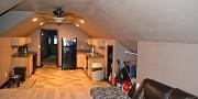 403 LilacAvenue, Aurora, SD 57002