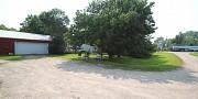 3707 MainAvenueS, Brookings, SD 57006