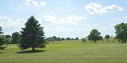 117 GolfviewDrive, White, SD 57276