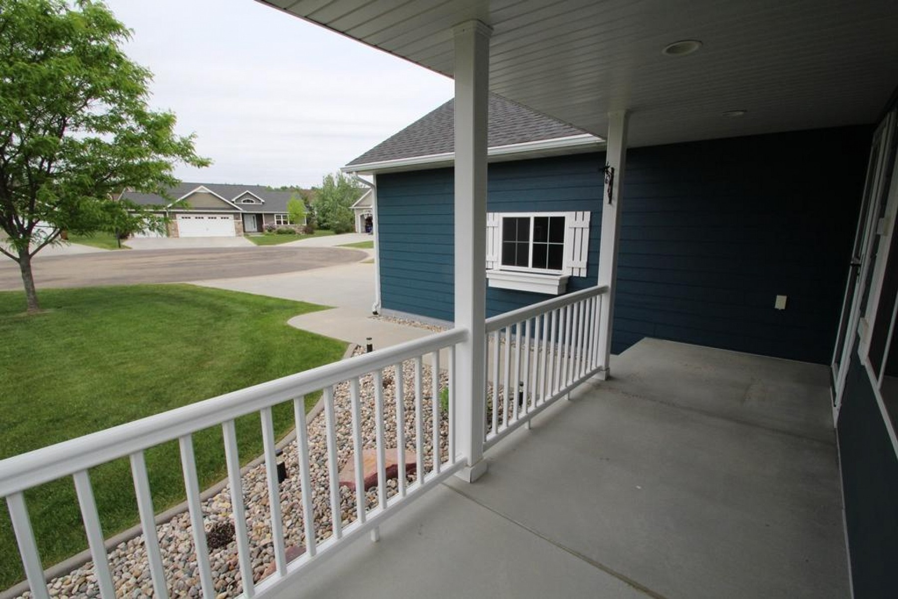 1811 Tatanka Pass, Brookings, SD 57006