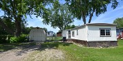3901 Main Avenue S, Brookings, SD 57006