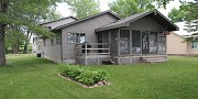 109 Lake Hendricks Drive, Hendricks, MN 56136