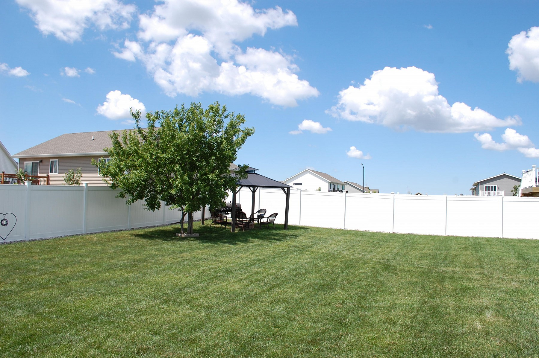 2315 Morning Glory Drive, Brookings, SD 57006