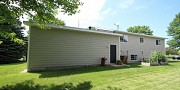 1331 Medary Avenue S, Brookings, SD 57006