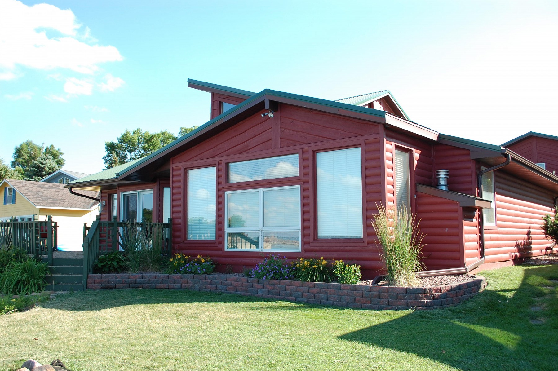 118 Lake Drive, Arlington, SD 57212