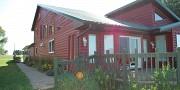 118 LakeDrive, Arlington, SD 57212