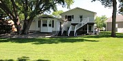 1504 Buffalo Trail, Brookings, SD 57006