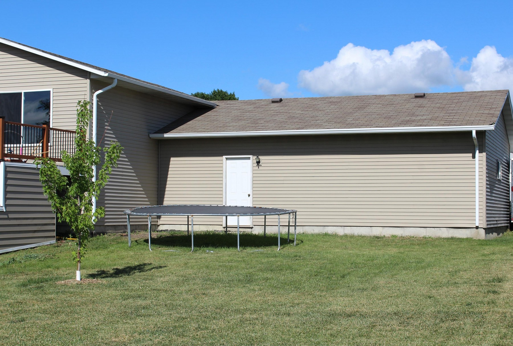 2106 David Cove, Brookings, SD 57006