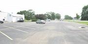 1313 Western Ave, Brookings, SD 57006