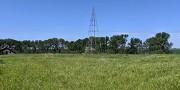 4.08 Acres Horsted-Pedersen, Arlington, SD 57212