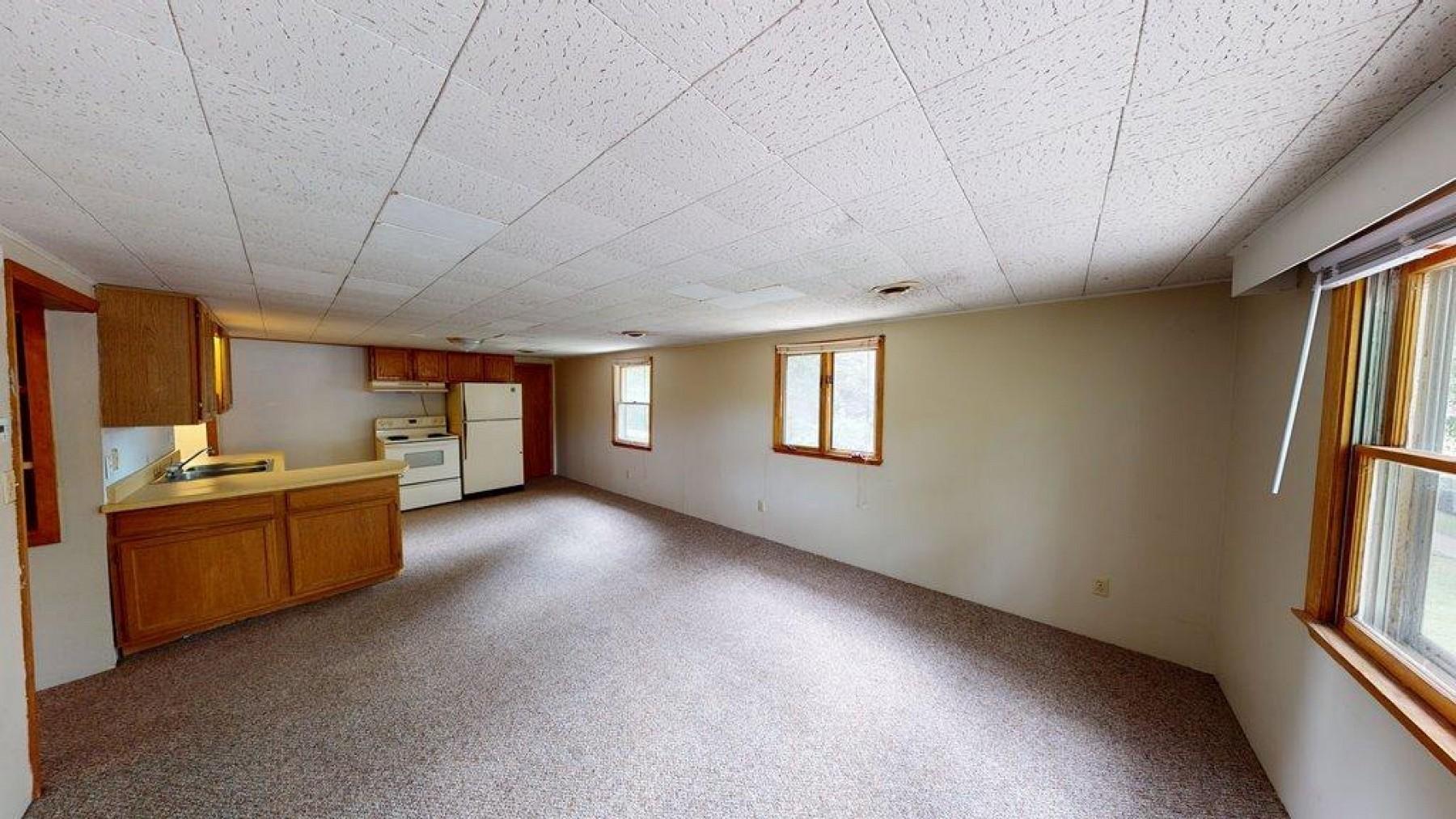 105 GilleyAvenueS, Brookings, SD 57006