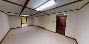 309 EasternAvenueS, Brookings, SD 57006