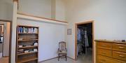 1723 Cypress PointDrive, Brookings, SD 57006
