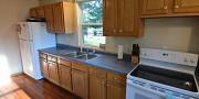 321 BeaverStreetS, Elkton, SD 57026
