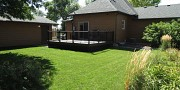 506 Minden Avenue N, Lake Preston, SD 57249