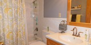 808 ChristineAvenue, Brookings, SD 57006