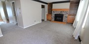 1405 OrchardDrive, Brookings, SD 57006