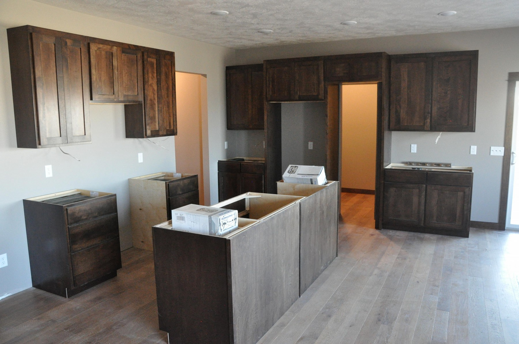 2709 Wood Duck Trail, Brookings, SD 57006