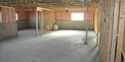 2705 Wood DuckTrail, Brookings, SD 57006
