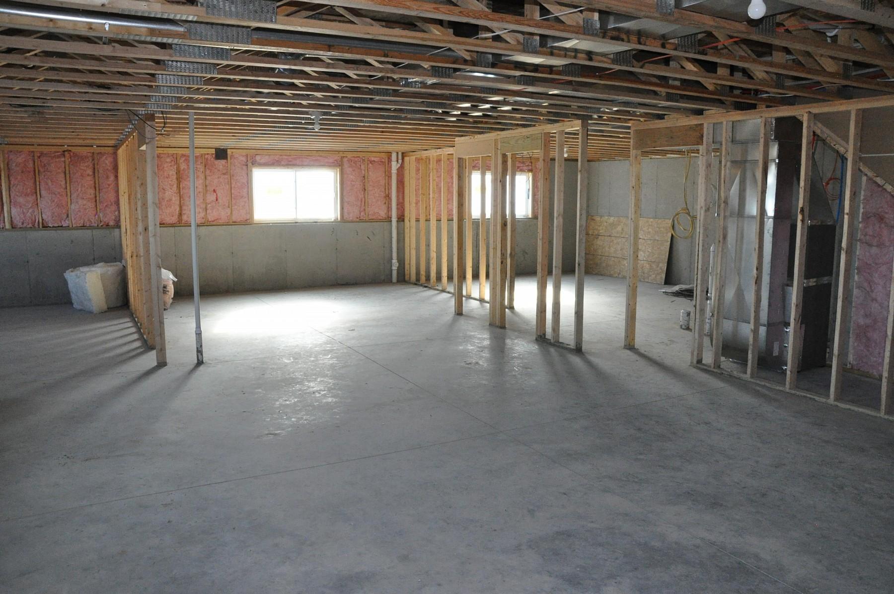 2709 Wood DuckTrail, Brookings, SD 57006