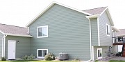 2312 Morning Glory Drive, Brookings, SD 57006
