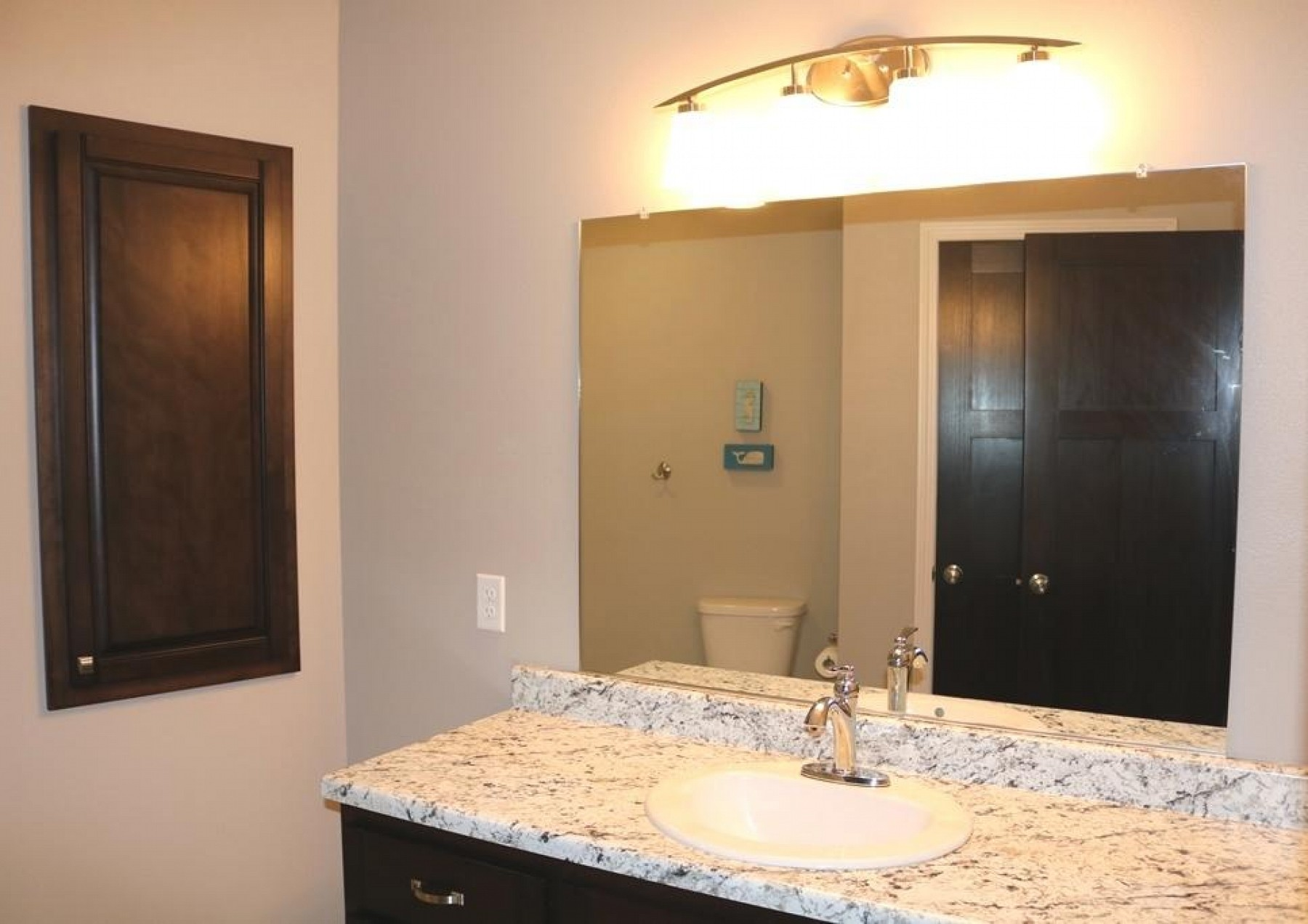 2312 Morning GloryDrive, Brookings, SD 57006