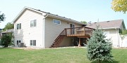 1034 Yorktown Drive, Brookings, SD 57006