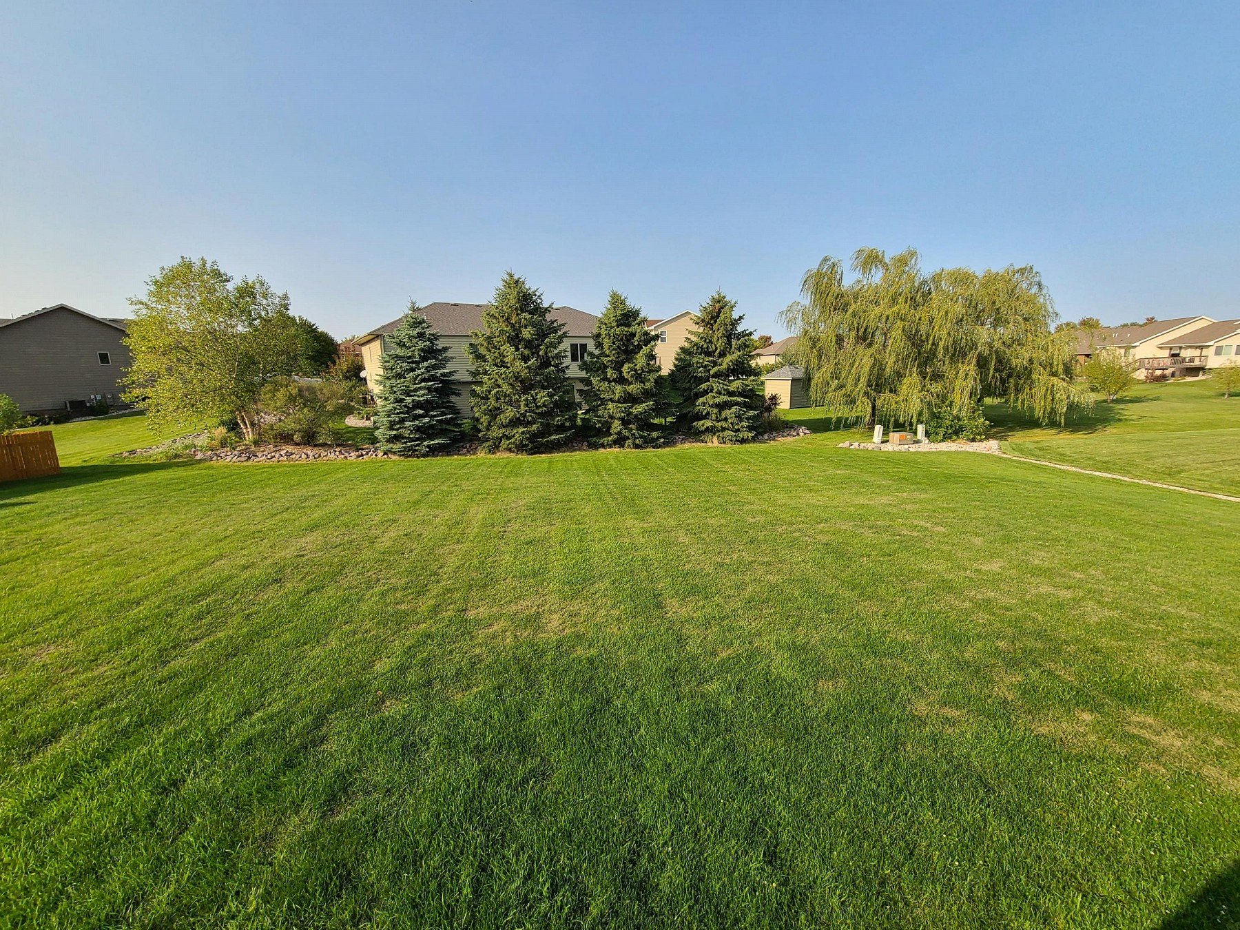 532 Copper Mountain Circle, Brookings, SD 57006
