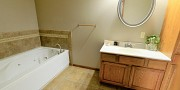401 WrenCircle, Brookings, SD 57006