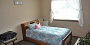407 LovejoyLane, Aurora, SD 57002