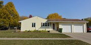 1602 1st Street, Brookings, SD 57006