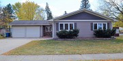 2030 Olwien Street, Brookings, SD 57006