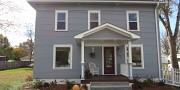 105 4thStreet, White, SD 57276