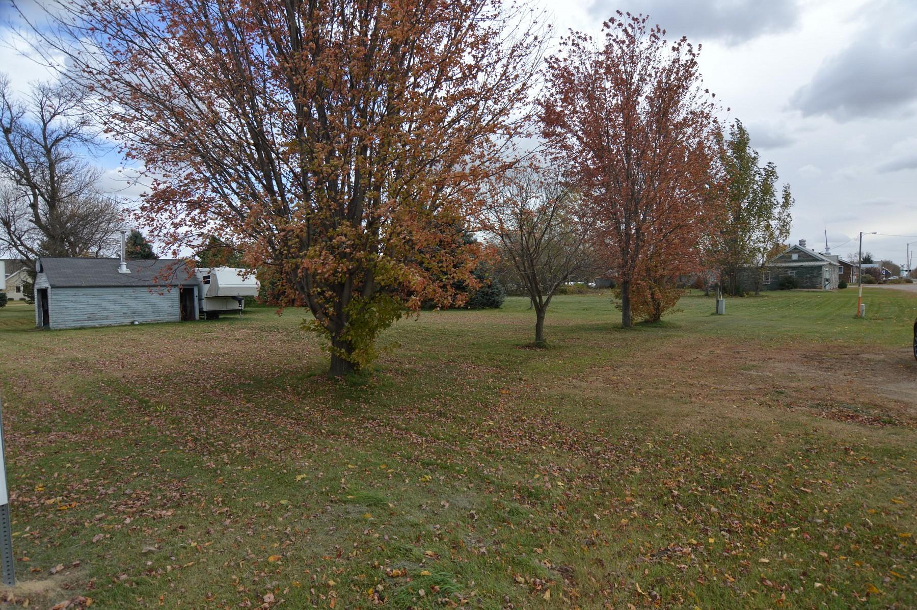 206 Elk St.N, Elkton, SD 57026
